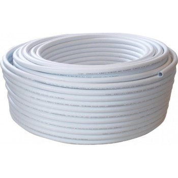 Multilayer Pipe 15mm X 25 M Roll