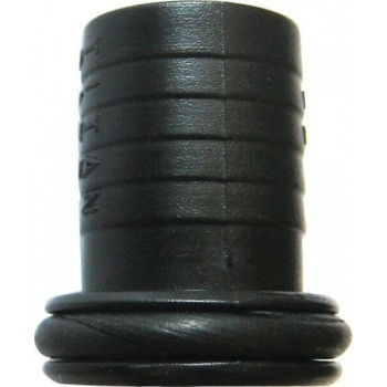 Multilayer Pipe Insert O-ring 22mm