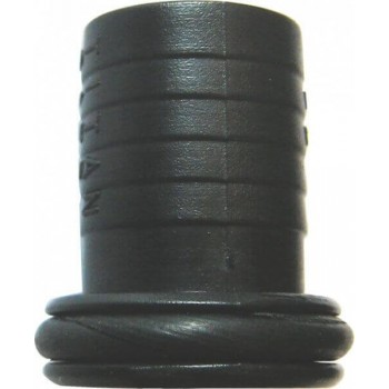 Multilayer Pipe Insert O-ring 15mm X 2