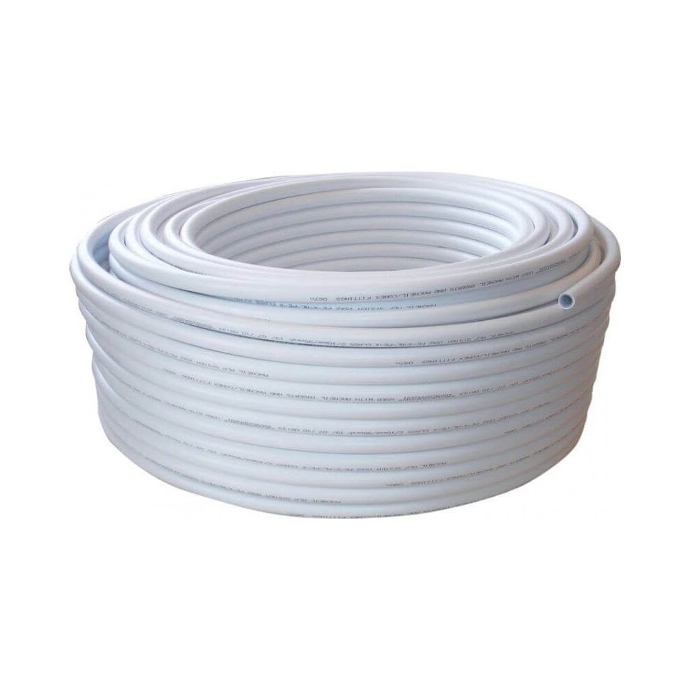 Multilayer Pipe 22mm X 25 M Roll
