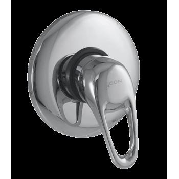 Pisces Loop Concealed Bath/shower Mixer