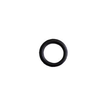 O Ring For Spouts