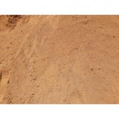 Building Sand 40kg