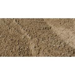 Plaster Sand 40kg