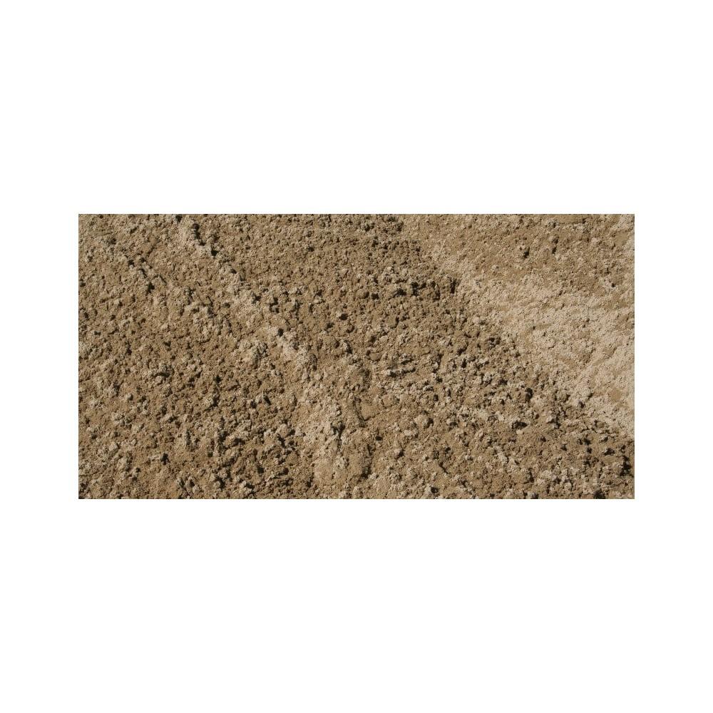 Plaster Sand 3 M2