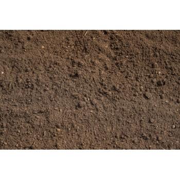 Top Soil 3 M2