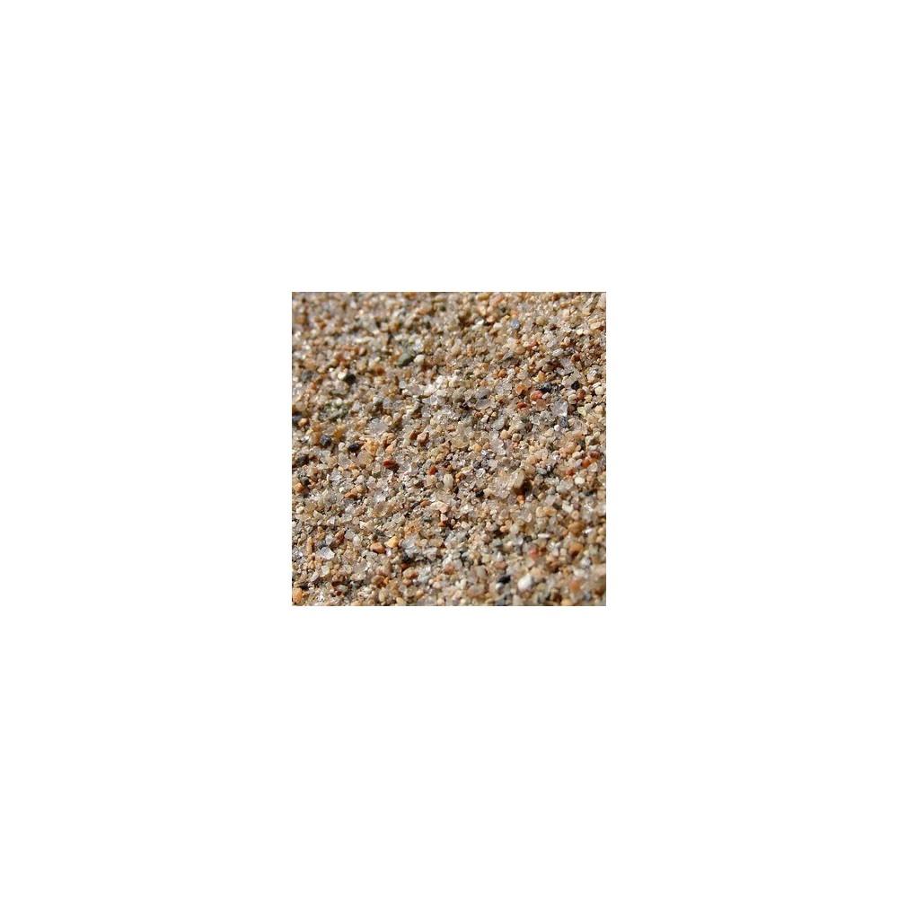 Building Sand 3 M3