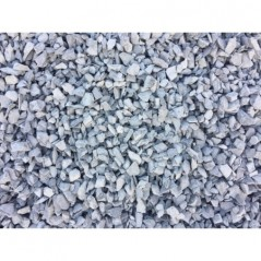 Crushed Stone 13.2mm 3 M2