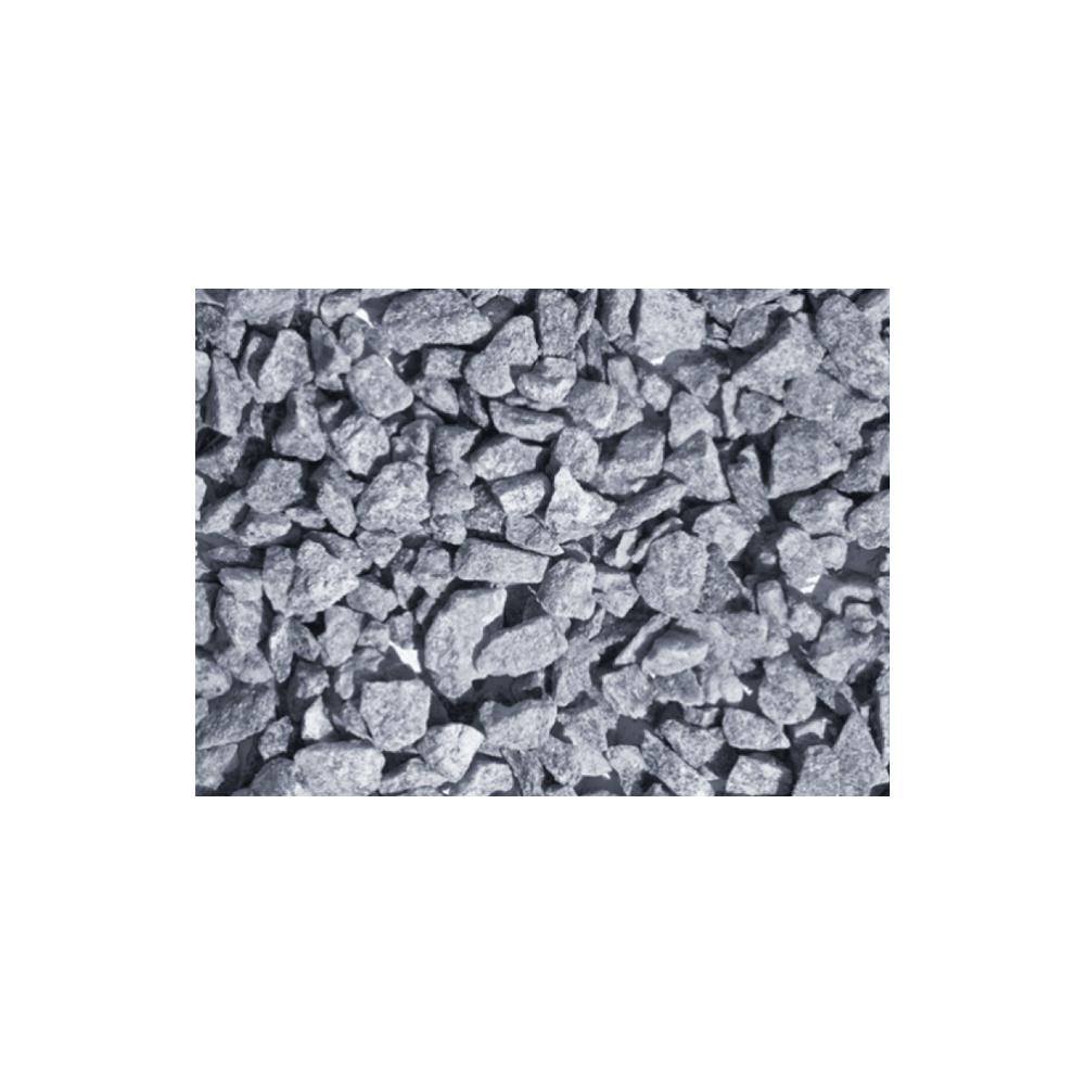 Stone 13mm 40kg