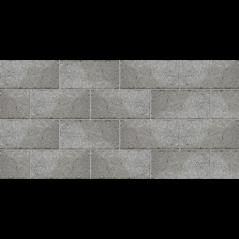 Brick Cement Maxi