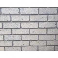 Cement Brick Cement Special
