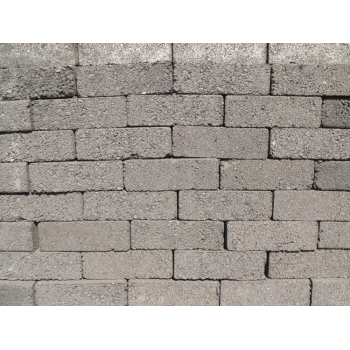 Brick Cement Stock
