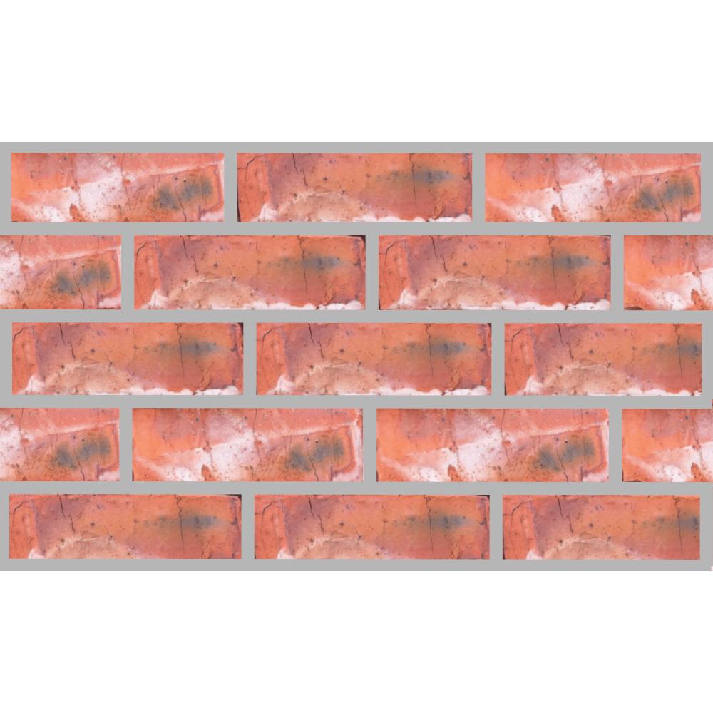 Brick Clay Stock