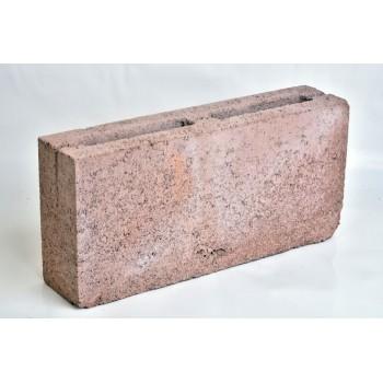 Block Concrete M100