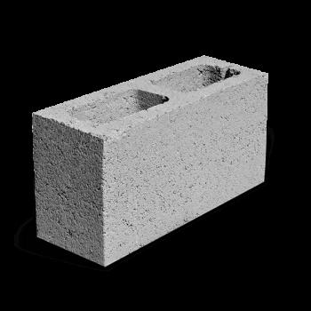 Blocks Concrete M150