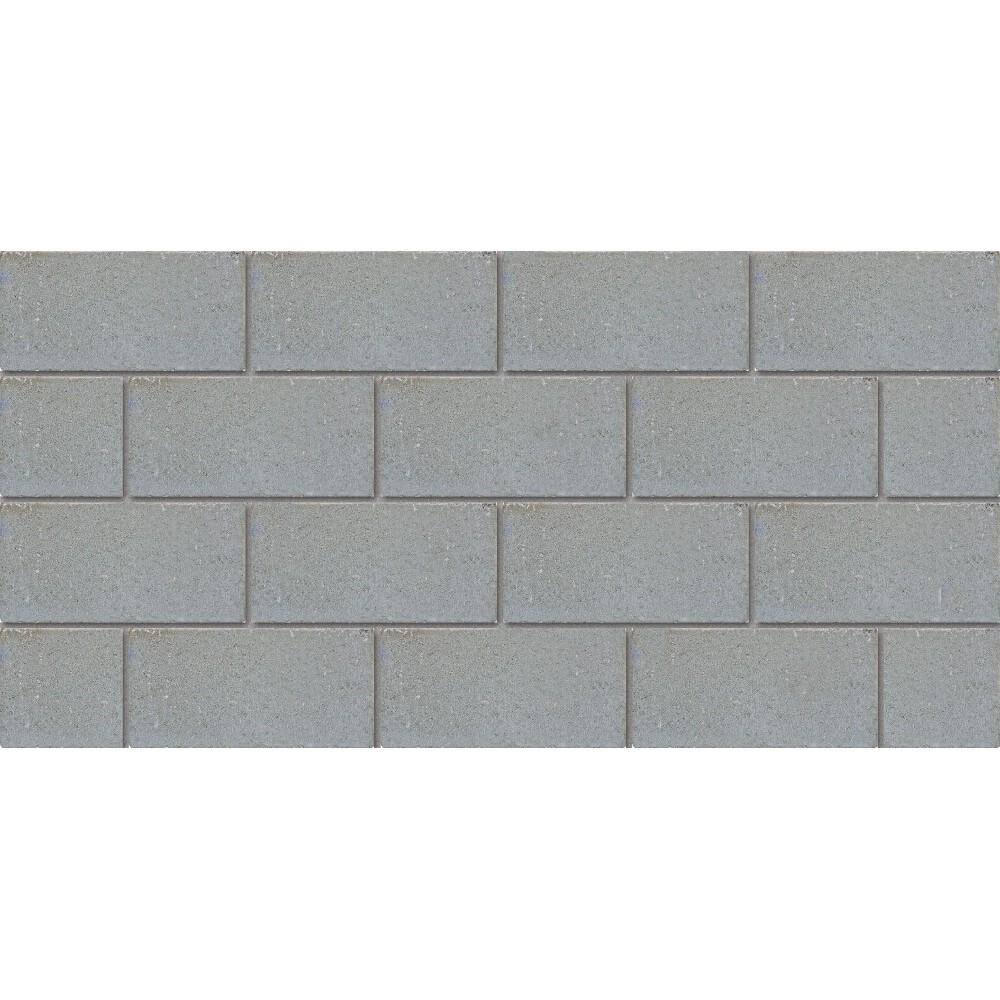 Block Concrete Mb 140