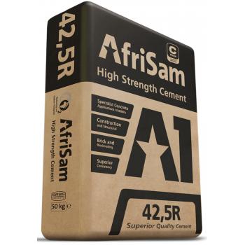 Cement Afrisam High Strength 42.5r