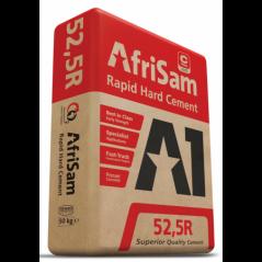 Cement Afrisam Rapo 52.5r 50kg