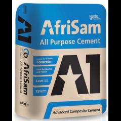 Cement Afrisam All Purpose 42.5n