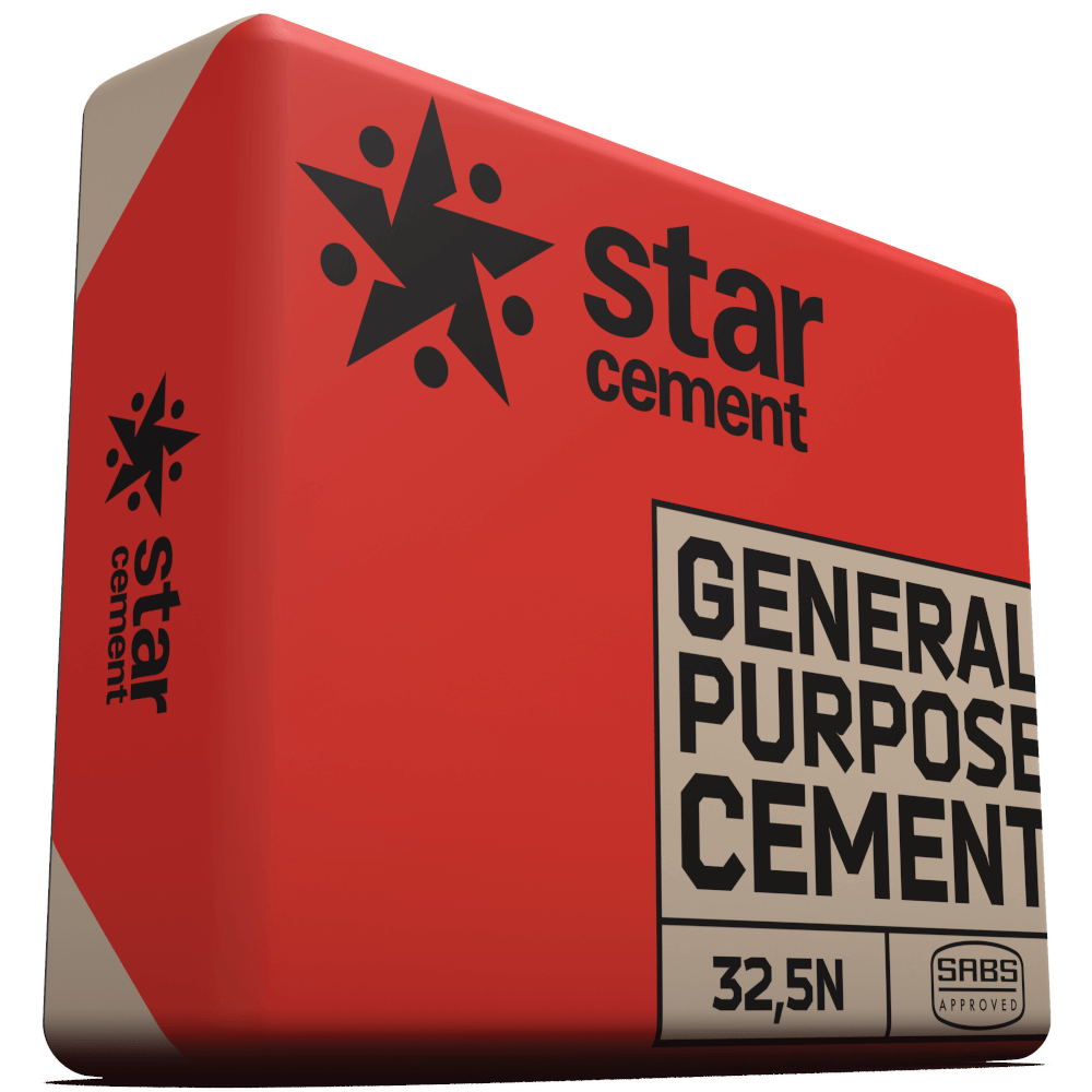 Star Cement 32.5 50kg
