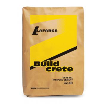 Lafarge Build Crete 42.5n
