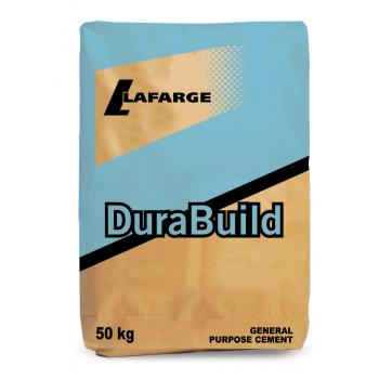 Lafarge Durabuild 32.5n