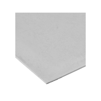 Nutec Ceiling Board