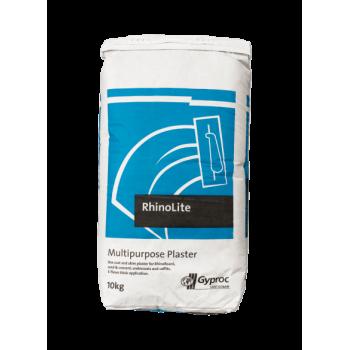 Rhinolite Multipurpose