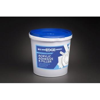 Acrylic Adhesive & Filler 5kg