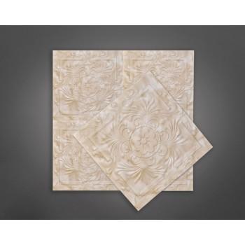 Polystyrene Ceiling Tile 2033