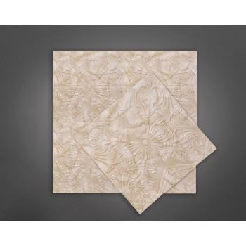 Polystyrene Ceiling Tile 2035