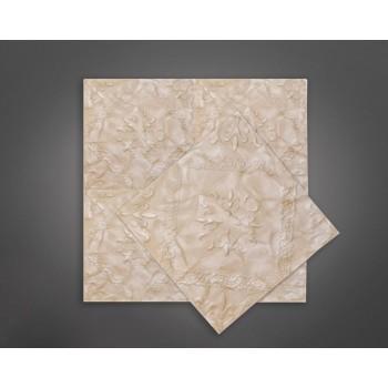 Polystyrene Ceiling Tile 2037