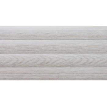 Pvc Ceiling Grey Woodgrain