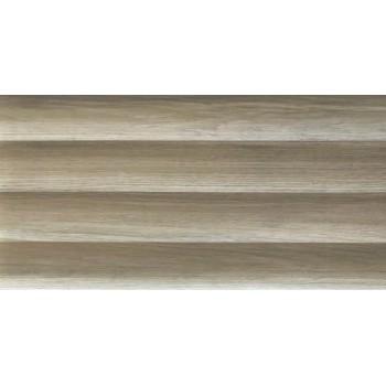 Pvc Ceiling Curve Grey Oak