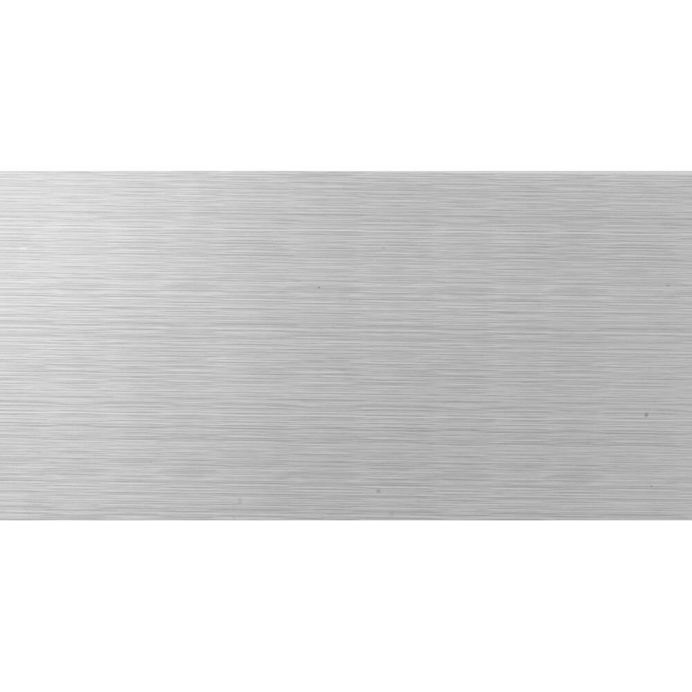Pvc Ceiling Grey Stripe