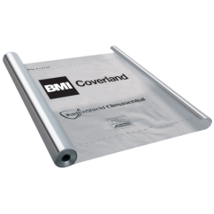 Monier Climasential Aluminium Insulation