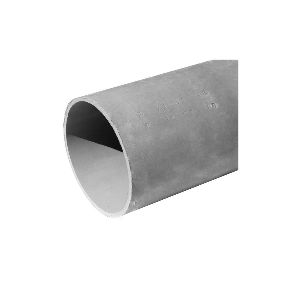 Building Columns 200mm X 2500mm
