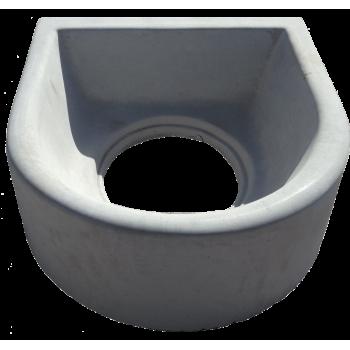 Gully Concrete