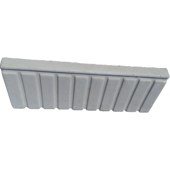Concrete Window Sill 180x500