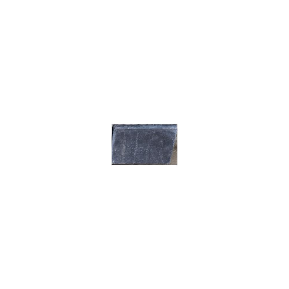 Window Sill Extension Concrete Black 250 X 180mm