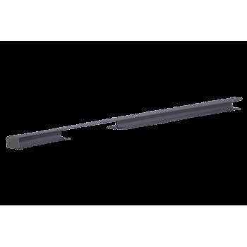 Barge Joiner 80x200mm