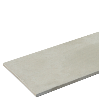 Nutec Fascia Board
