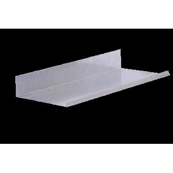 Flash Under Tile 1800x04mmx225g