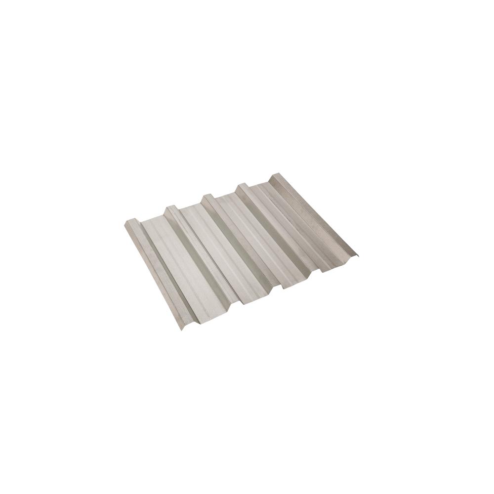 Galvanised Roof Sheeting Ibr Profile