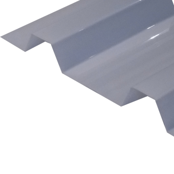 Polycarb Ibr Opal