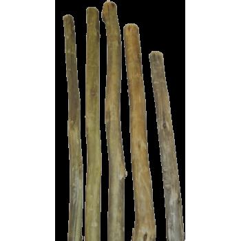 Wooden Dropper Cca H3 32/50 1.8m