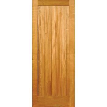 Door Hardwood F&l O/b