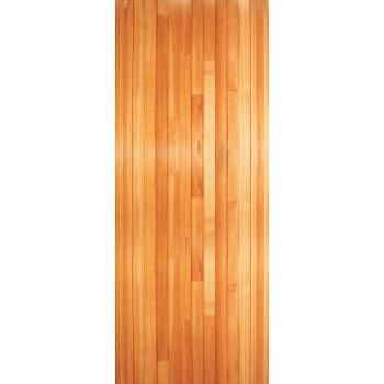 Wooden Door Saligna Solidor Back To Back