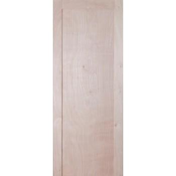 Door Wood Md Hi-tech F/l