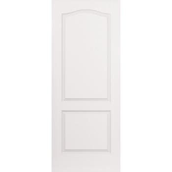 Wooden Door Toledo Deep Moulded